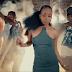 VIDEO | NANDY - AIBU | WATCH/DOWNLOAD
