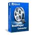 Origina License Bigasoft RealPlayer Converter Pro Lifetime Activation