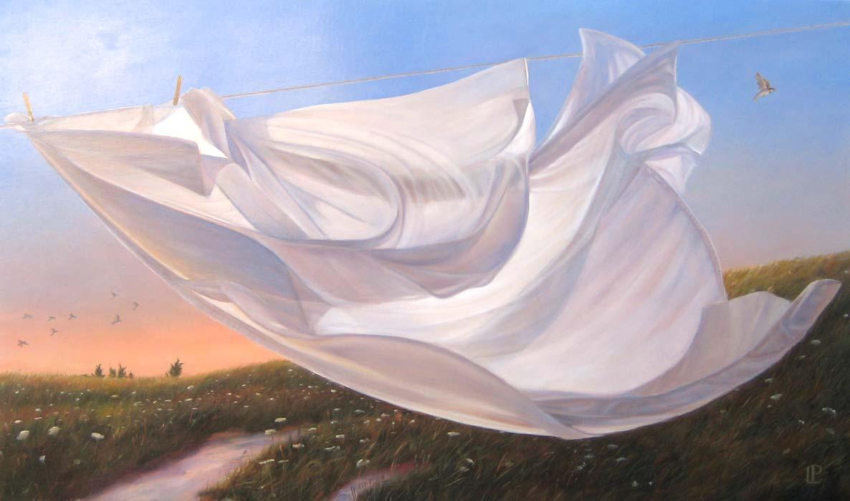 Kulturna citanka - Page 2 To-the-Wind-30x48-Web