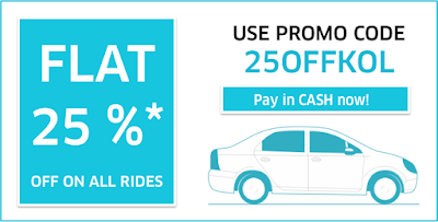 Uber Pay Statement For Driver Promo Code Post