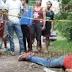 Ejecutan a joven de 20 años en los lìmites de Veracruz y Oaxaca