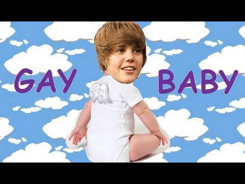 Baby Is Gay 55