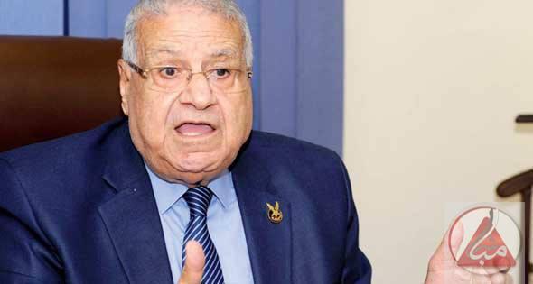 حماة الوطن .. لا مكان للمجاملات لاختيار مرشحي الحزب لخوض انتخابات المحليات