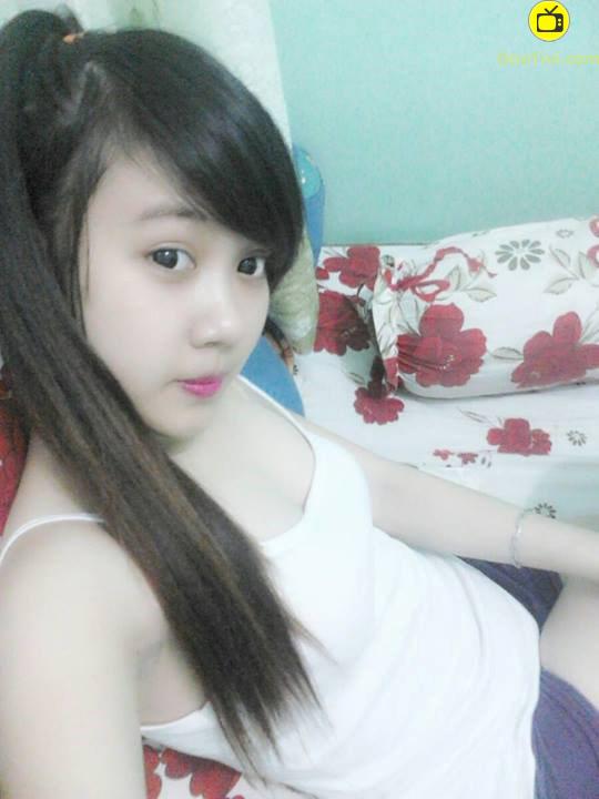 girl-xinh-tu-suong-1.jpg (540×720)