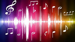Música no ambiente de trabalho melhora foco e produtividade