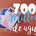 Reseña Manga: 7000 millones de agujas | Socializar salvara el mundo
