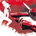 Violência: trinta e seis pessoas assassinadas no fim de semana em Pernambuco