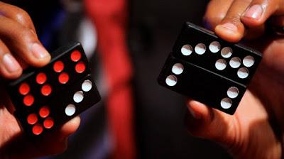 Judi Ceme Poker Online