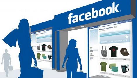 Bagaimana cara facebook mengamati anda?