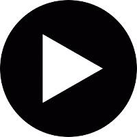 http://www.ivoox.com/reflexions-dels-petits-l-orlandai-audios-mp3_rf_21214942_1.html
