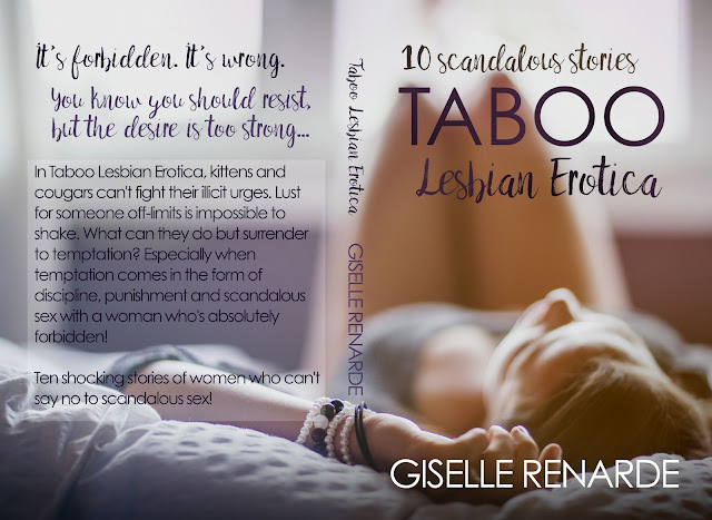 http://www.barnesandnoble.com/w/taboo-lesbian-erotica-giselle-renarde/1124712828