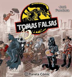 http://www.nuevavalquirias.com/comprar-tomas-falsas.html