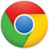 Google Chrome 68.0.3440.75