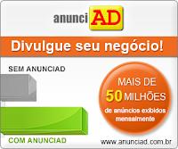 Ganhe dinheiro indicando o Anuncio Ad para promover outros sites