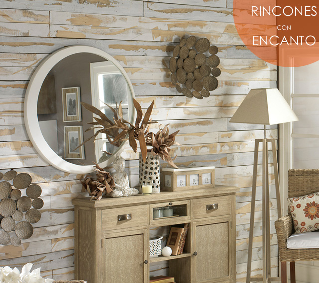 rincones-con-encanto-mejor-blog-decoracion-banak-ideas-decoracion-salon-top-blog-decoracion-interiorismo-valencia