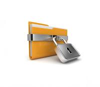 Download 2018 Folder Lock Latest