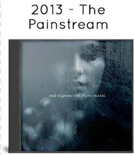 2013 - The Painstream