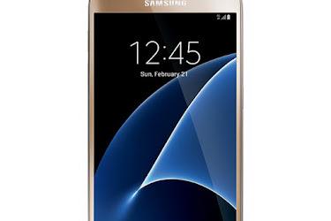 Samsung Galaxy Ace Dous SM-G313HU (G313HUXXU0ANK1) KitKat 4 4 2