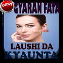 Gyaran Fata Da Kara Mata Laushi Da Taushi Apk Download for Android
