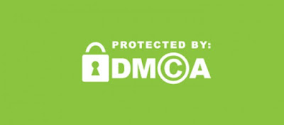 DMCA Nedir? ve Nasıl Kayıt Olunur?