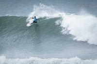 Rip Curl Pro Bells Beach Malia Manuel 4671Bells19Cestari