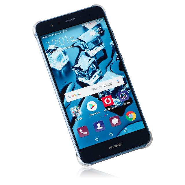 Celulares Huawei: la marca que amenaza con llegar al primer puesto en ventas
