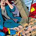 A Morte do Superman (Crítica)