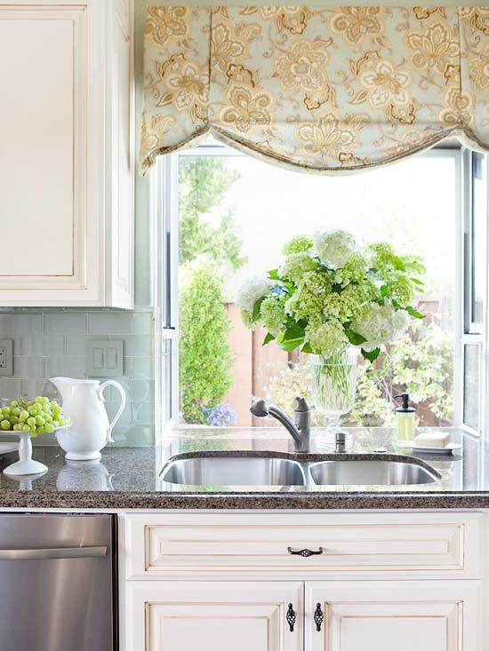 Modern Furniture: 2014 Perfect Window Treatments Styles Ideas