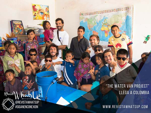 The-Water-Van-Project-colombia