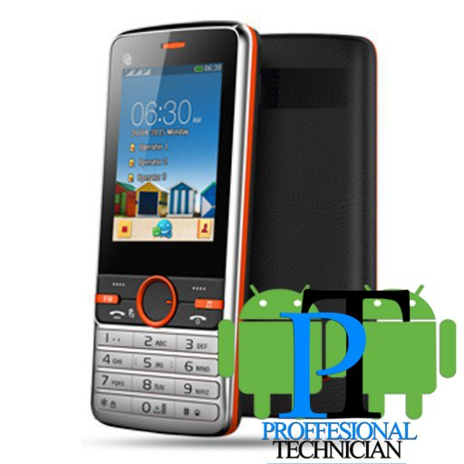 FREEE ITEL 5010 2019 PAC FILE WITH PASSWORD FREMOVAL WITHOUT