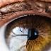 Cuidados Essenciais para Proteger os Olhos
