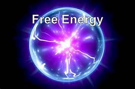 The Golden Age Goddess: Free Energy, Healing Technology