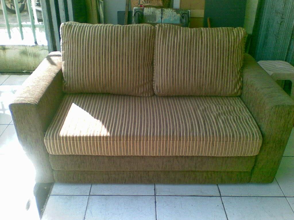 Sofa Bed Murah Dibawah 1 Juta Di Bandung Farmersagentartruizcom