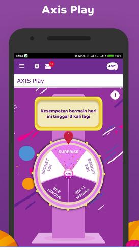 paket axis axisnet murah