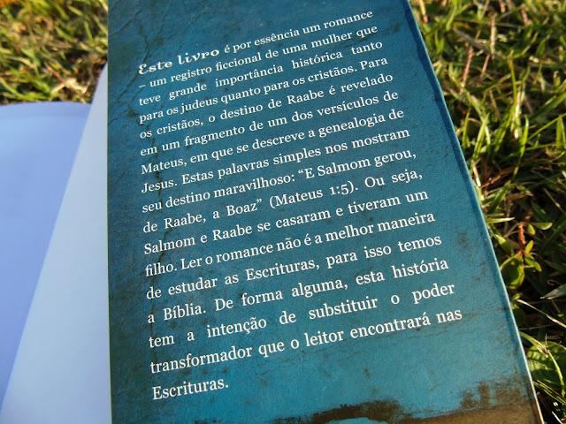 livro Pérola na Areia  escrito por Tessa Afshar