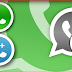 تحديث تطبيق فتح 3 حسابات واتس اب على جهاز واحد