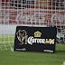 Copa MX: Horarios de Cuartos de Final