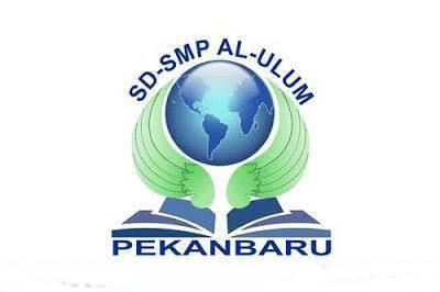 Lowongan SMP AL Ulum Islamic School Pekanbaru Februari 2019