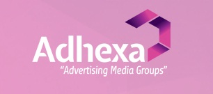 Adhexa, alternatif Google Adsense