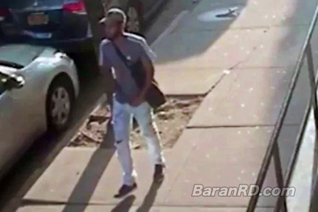 Detienen dominicano por intento de violación en Brooklyn