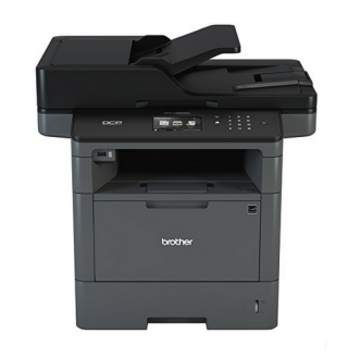 Brother dcp-8065dn printer driver download   brother driver download.
