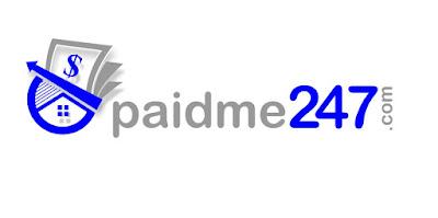 Paidme247.com