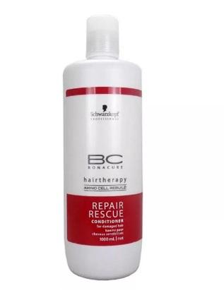 bleached hair repair, hair masque for damaged hair, how to repair bleached hair