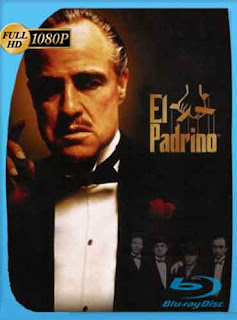 El Padrino (1972) HD [1080p] latino[GoogleDrive]DizonHD