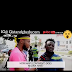 Comedy video: How many continents does Nigeria have,see replies!
