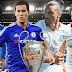 Video Highlight - 10/03/2016 Chelsea vs PSG 1-2 UCL
