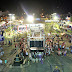 Feira Multissetorial supera expectativas e reúne quase 10 mil visitantes