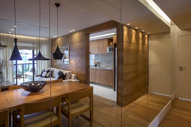 sala-de-jantar-projeto-elegante