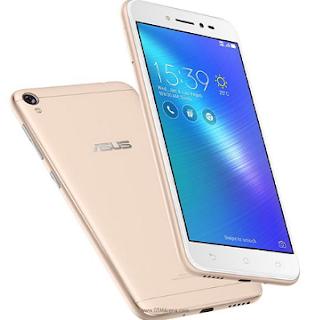 Harga HP Asus Zenfone Live ZB501KL Terbaru