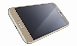 Samsung ka new phone Samsung Galaxy J2 Ace Online latest trends
